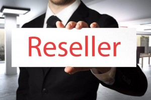 home about reseller